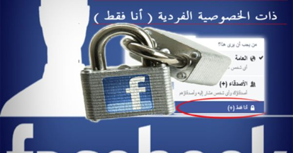 اسرار الفيس بوك كيفية فتح اي صورة شخصية في الفيس بوك بالحجم الاصلي News Update Profile Photos On Facebook