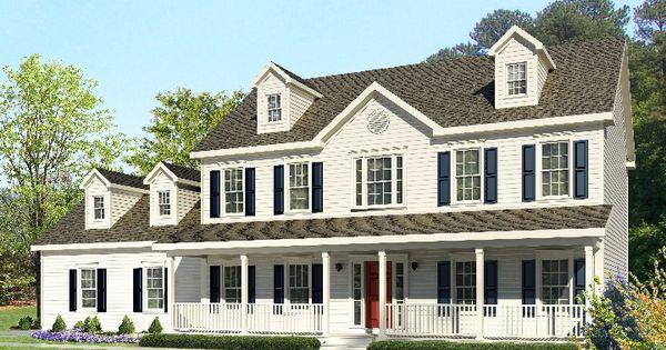 Hartsville Floor Plans Northwood Modular Homes