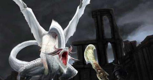 Dire Miralis Battle Theme Monster Hunter 3g Youtube Monster Hunter Monster Hunter Series Monster Hunter Wiki