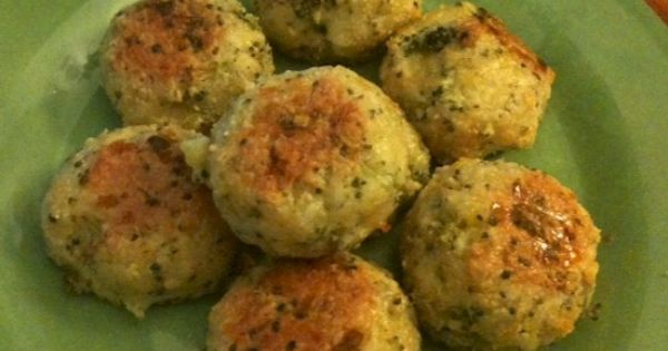 ... Cheese Ball Recipe | low carb | Pinterest | Almonds, Cheese bites and
