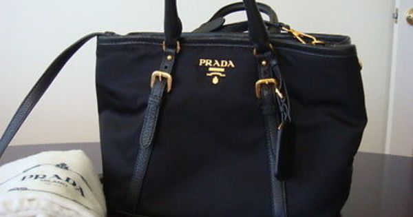 prada silver bag - 1000+ images about bags on Pinterest | Prada Handbags, Prada and ...