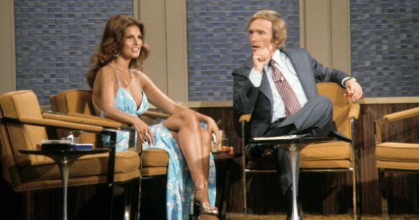 Dick Cavitt Show 51