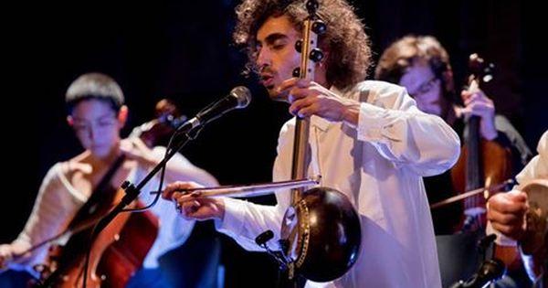 Https Www Facebook Com Markeliyahu Concert Musicals Music Instruments