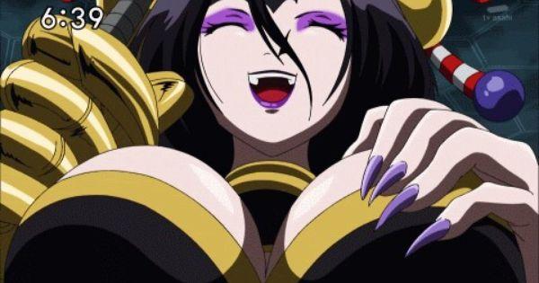 Lilithmon | Digimon brave tamer | Pinterest | Digimon and ...