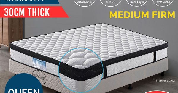 Pin On Comfortable Bed Mattress Base In Cheap
