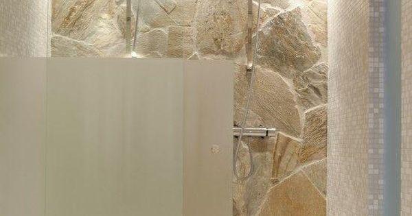 Attic Bathroom Designs Model Magnificent Decorating Inspiration