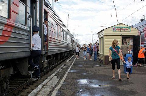 Tips On Socialising With Russian People Shaandaar Jenie Blog In 2020 Trans Mongolian Railway Russia Travel French Ski Resorts