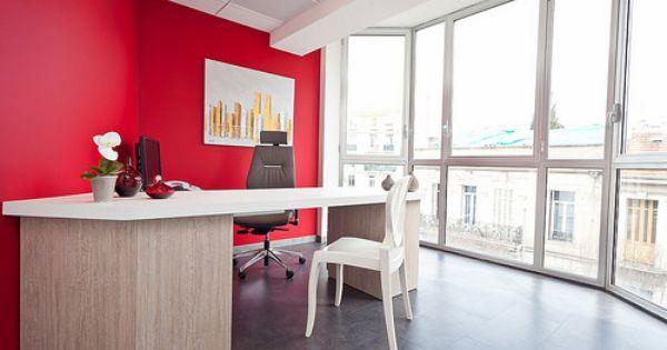 Etude L B Home Decor Home Furniture