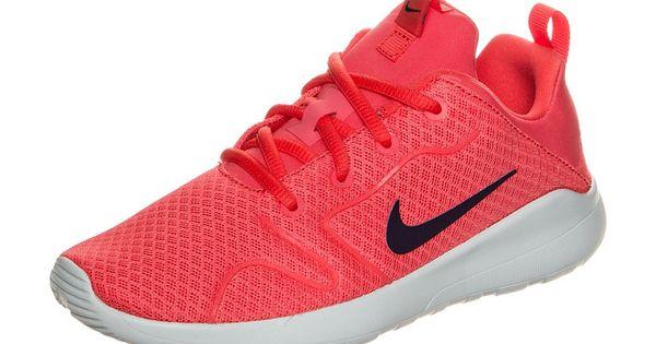 separation shoes 147d8 d642c Nike Sportswear  Nike  Sportswear  Kaishi 2.0  Sneaker  Kinder,  11.0C   .