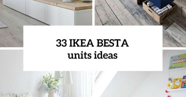 lampe ber besta neben fernseher schwarze besta vorne. Black Bedroom Furniture Sets. Home Design Ideas