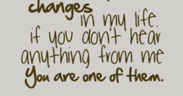 true story..