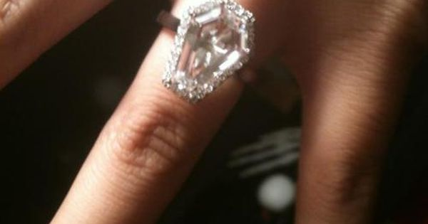 Skull Diamond Jewelry
