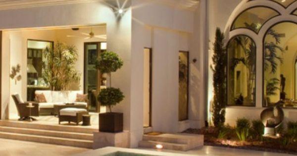 gorgeous mediterranean style home in houston jauregui