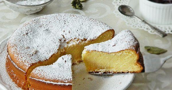 Dr Ola's kitchen: Sweetened Condensed milk Cake. Kondensmilch Kuchen. كيكة اللبن المكثف