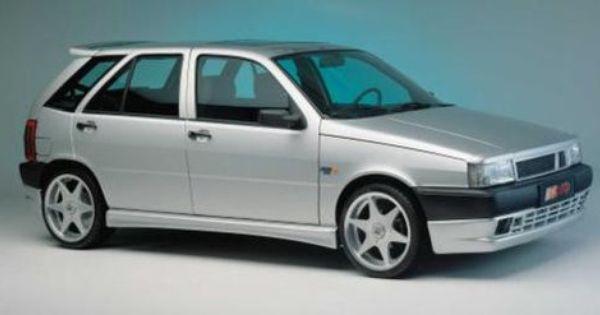 Fiat Service Manuals Fiat Tempra Fiat Tipo Fiat
