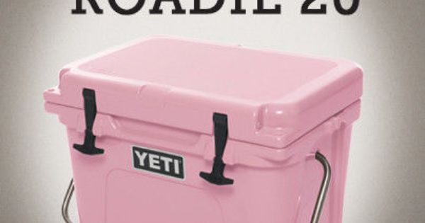 Electronics Cars Fashion Collectibles Coupons And More Ebay Pink Yeti Yeti Cooler Pink Yeti Cooler