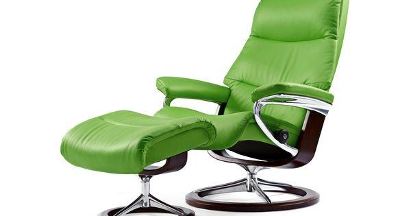 lesesessel modern free moderner sessel leder schwarz wei. Black Bedroom Furniture Sets. Home Design Ideas
