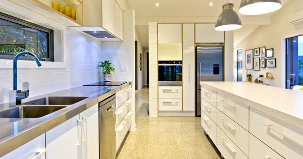 Pin from pin from for Bathroom design tauranga