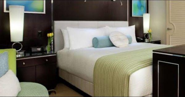 Mirage One Bedroom Tower Suite Amazing Inspiration Design