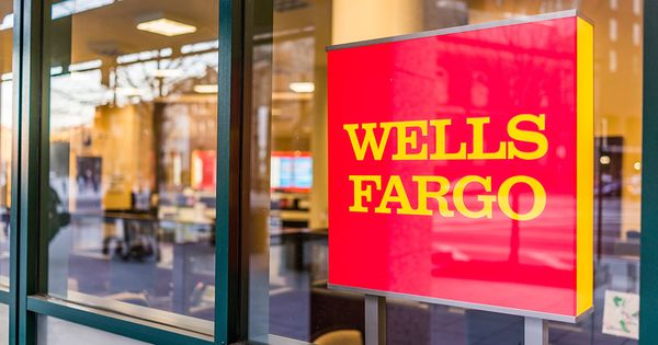 Wells Fargo Set To Debut Its U S Dollar Pegged Stablecoin In 2020