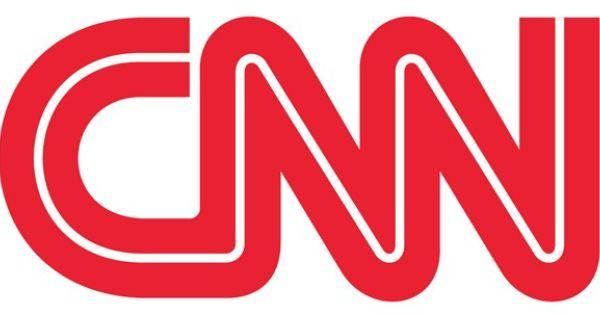 CNN Pinterest: CNN International Logo [EPS File]