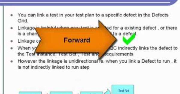 Pin On Programming