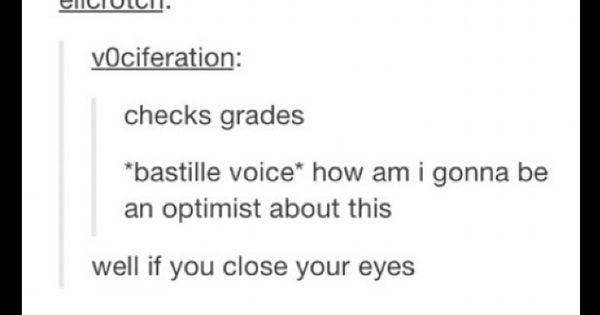 bastille just close your eyes