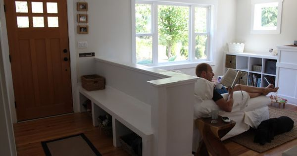 Organized Living Room Enchanting Decorating Design