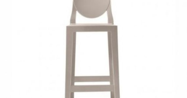 Kartell One More 5890