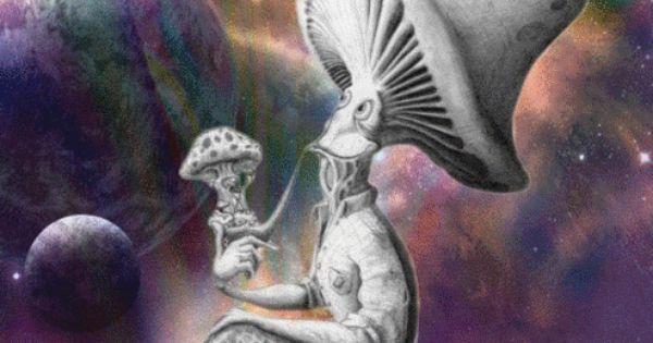 Drug art many a pinterest inspiration
