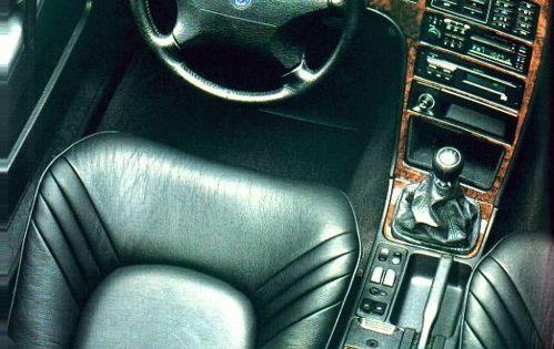 saab 9000 aero interior kool cars pinterest interiors cars and car interiors. Black Bedroom Furniture Sets. Home Design Ideas