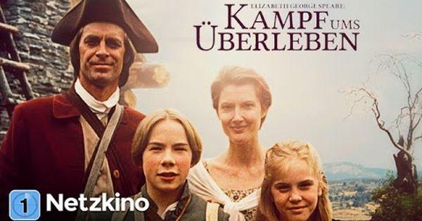 faceboock anmelden spirituelle filme deutsch in voller länge youtube