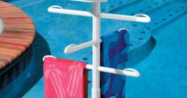 how to keep a kiddie pool clean without chemicals
