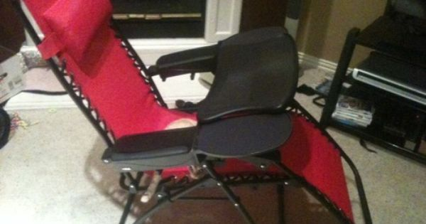 Pin By Robert Dova On Remote Office In 2020 Chair Diy Chair Outdoor Chairs
