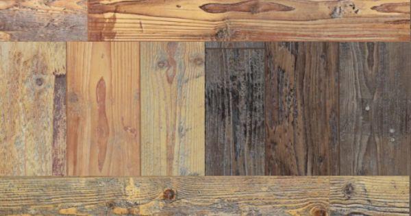 Reclaimed Barn Wood Laminate Flooring Woodnt You Like To