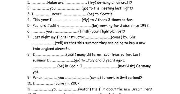 Aviation an easy essay