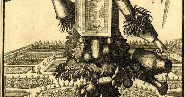 Les costumes grotesques et m tiers de nicolas de larmessin for Histoire macabre