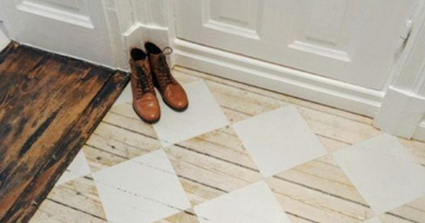 #floorfloor design ideas floor designs floor interior design floor decorating| http://floordesignideas.blogspot.com