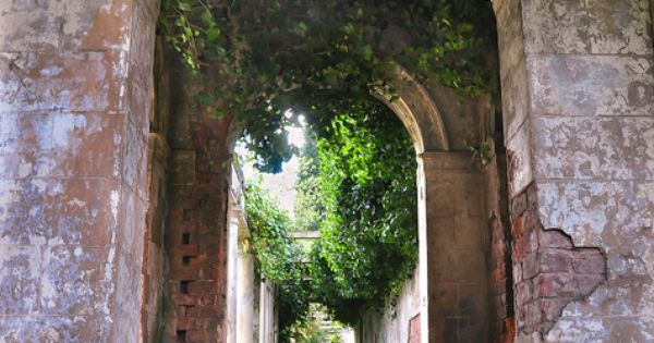 pentecost bible gateway