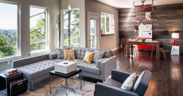 Modern Living Rooms Modern Living And Modern Living Room Designs On