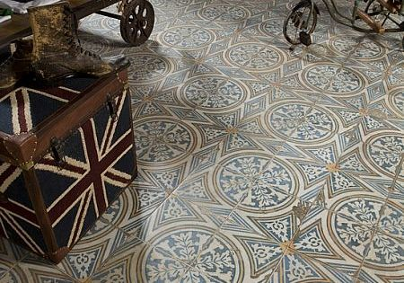 Francisco segarra peronda tiles pinterest - Francisco segarra ...