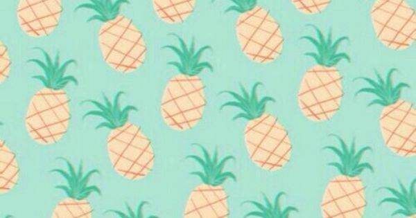 Cute Summer Iphone Wallpapers: Image Via We Heart It #background #cute #hipster #iphone