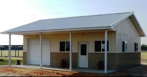 Steel Building Homes Steel Frame Manufactured Homes Interiors Inside Ideas Interiors design about Everything [magnanprojects.com]