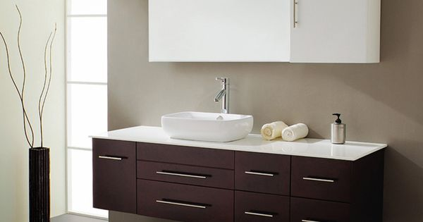 Bathroom Vanity Lighting Ideas furthermore Homemade Paper Lanterns additionally Cherry Finish Deluxe Solid Wood Platform Inspirations Including Hardwood Bed Images together with Bathroom Murals Contemporary Bathroom Indianapolis together with 2017 Evidea Banyo Dolaplari Modelleri. on bathroom vanity ideas