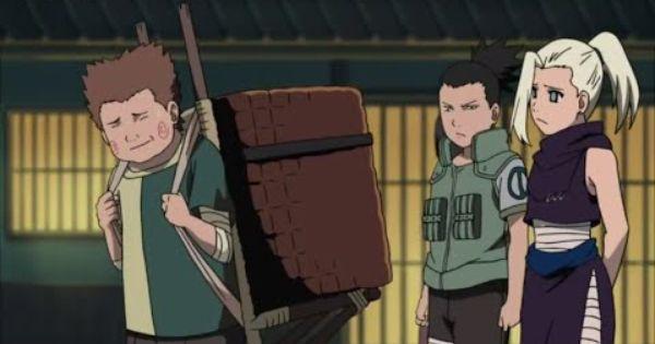 Naruto Shippuden Episode 336 English Dubbed Narutonine - ▷ ▷ PowerMall