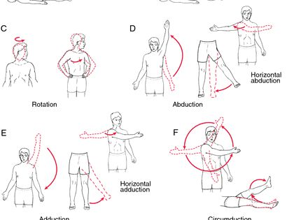 pictures of exercises for stroke patients | range of ...