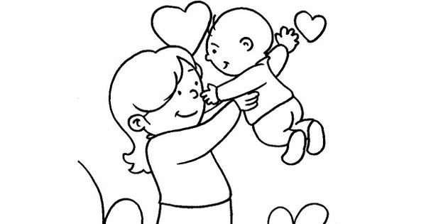 o keefe coloring pages - photo #49