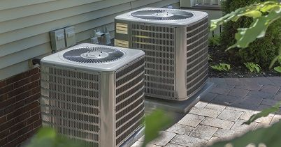 Homeowners Rush To Get Cheaper Air Conditioners Heating And Air