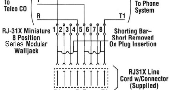 rjx google search wiring search