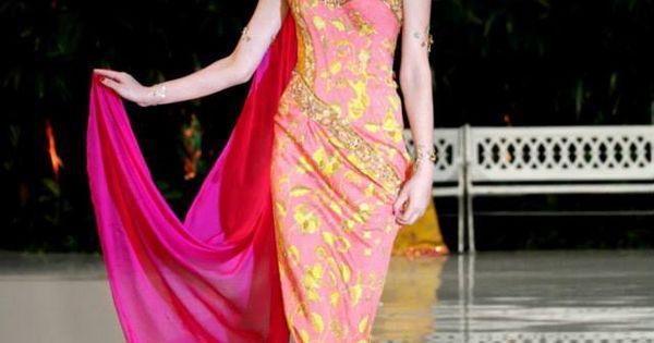 Batik Keris Exclusive Collection 2013.   Batik Keris { Indonesia ...